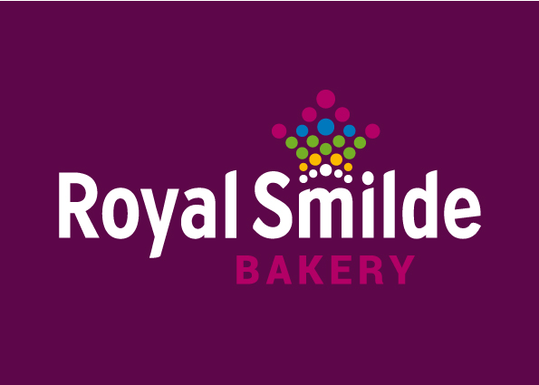 Logo Royal Smilde Bakery